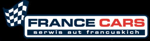 FranceCars - Wrocław - naprawa i serwis samochodów francuskich